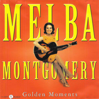 Melba Montgomery - Golden Moments