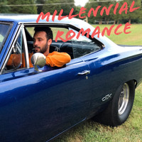 Jordan Smith - Millennial Romance (Explicit)