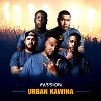 Passion - Urban Kawina