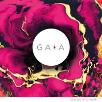 Gaia - Season of Change