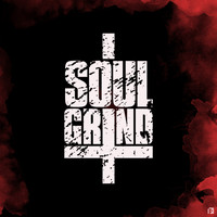 Switch Technique - Soul Grind LP - Part 3