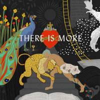 Hillsong Worship - There Is More (Instrumental)