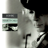 John Hartford - Live from Mountain Stage
