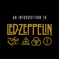 Led Zeppelin - An Introduction To Led Zeppelin