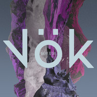 Vök - Night & Day