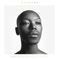 Nakhane - New Brighton (feat. ANOHNI)