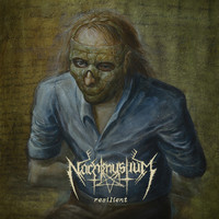 Nachtmystium - Resilient (Deluxe Edition)