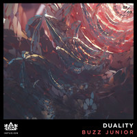 Buzz Junior - Duality