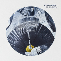 Extrawelt - Unknown