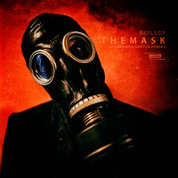 Reflect - The Mask