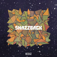 Snazzback - Hedge