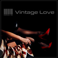 Darkside - Vintage Love