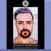 Giuliano Rodrigues - Elevated