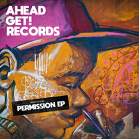 NightFunk - Permission EP
