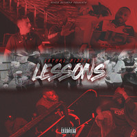 Lethal Bizzle - Lessons (Explicit)