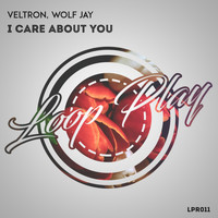 Veltron - I Care About You
