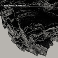 Distortion Six - Sacrifice