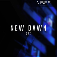 JAZ - New Dawn