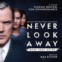 Max Richter - Werk ohne Autor (Original Motion Picture Soundtrack)