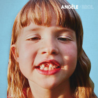 Angèle - Brol (Explicit)