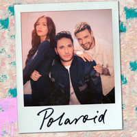 Jonas Blue - Polaroid