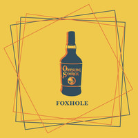Foxhole - Outside Source