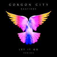 Gorgon City - Let It Go (Remixes)