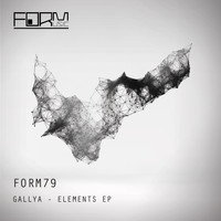 Gallya - Elements