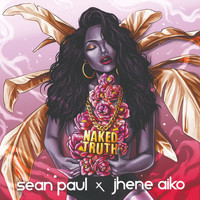 Sean Paul - Naked Truth (Edit)