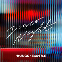 Kungs - Disco Night