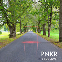 PNKR - The Ride Down