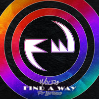 Wolfi3 - Find A Way