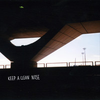 Spacey Jane - Keep a Clean Nose