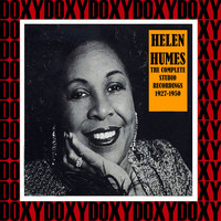 Helen Humes - The Complete Recordings, 1927-1950 (Hd Remastered Edition, Doxy Collection)