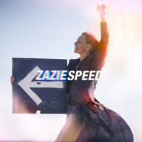 Zazie - Speed