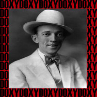 Jimmie Rodgers - Blue Yodel No. 1 (Hd Remastered Edition, Doxy Collection)