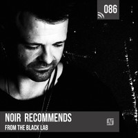 Noir - Noir Recommends 086: From the Black Lab