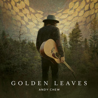 Andy Chew - Golden Leaves