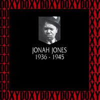 Jonah Jones - In Chronology - 1936-1945 (Hd Remastered Edition, Doxy Collection)