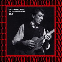 Tal Farlow - The Complete Verve Tal Farlow Sessions, Vol. 2 (Hd Remastered Edition, Doxy Collection)