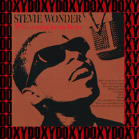 Stevie Wonder - With a Song In My Heart (Hd Remastered Edition, Doxy Collection)