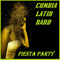 Cumbia Latin Band - Fiesta Party