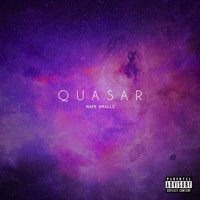 Nafe Smallz - Quasar (Explicit)