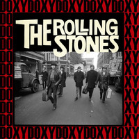 The Rolling Stones - The Rolling Stones (Hd Remastered Edition, Doxy Collection)