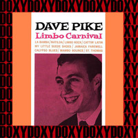 Dave Pike - Limbo Carnival (Hd Remastered Edition, Doxy Collection)