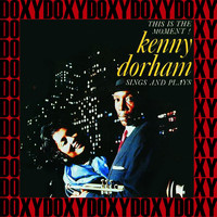 Kenny Dorham - Sings And Plays (Hd Remastered Edition, Doxy Collection)