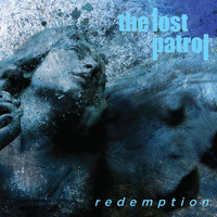 The Lost Patrol - Redemption