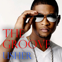 Usher - The Groove