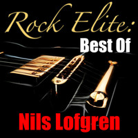 Nils Lofgren - Rock Elite: Best Of Nils Lofgren