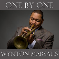 Wynton Marsalis - One By One